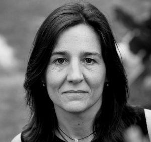 Mariana Sández
