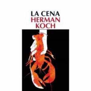 Logotipo del grupo de La Cena